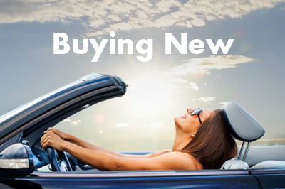new car and truck loans and financing